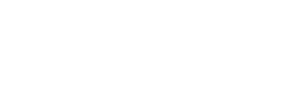 McDonald Realty, LLC.